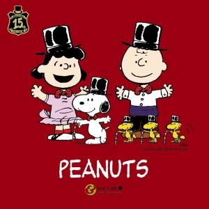 peanuts14_10