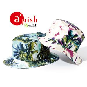 apish15064