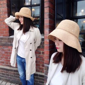 Blog_1850