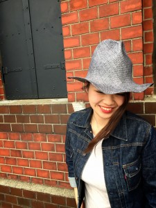 Blog_8706