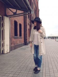 Blog_9800