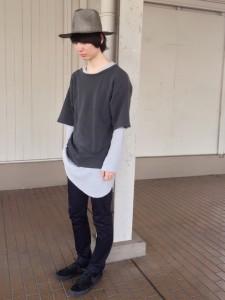 IMG_5488