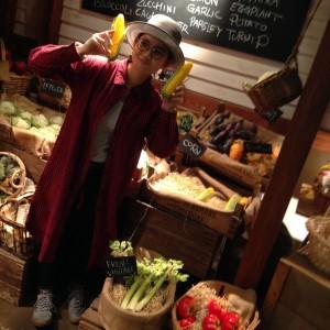 blog_toumorokosi