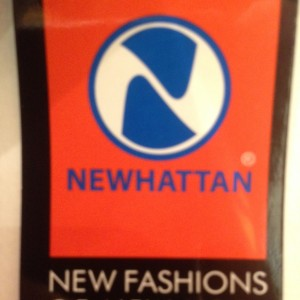 new _hattan0