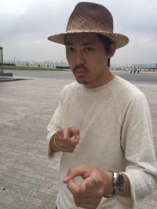 blog_84