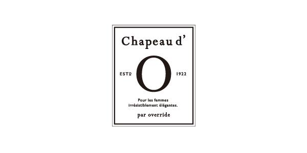 chapeaudo16ss2