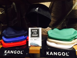 kangol5