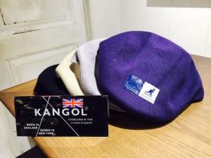 kangol6