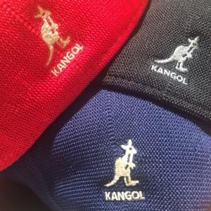 kangol eyecatchpic