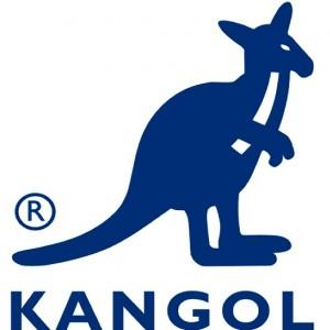 s-Kangol-Logo