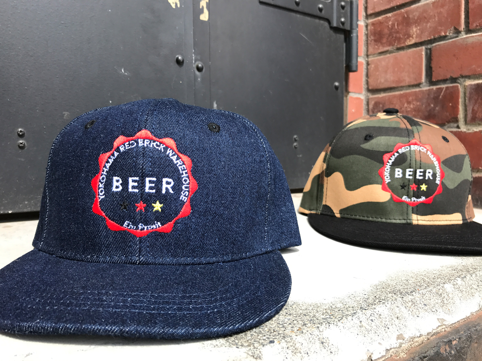 beer03