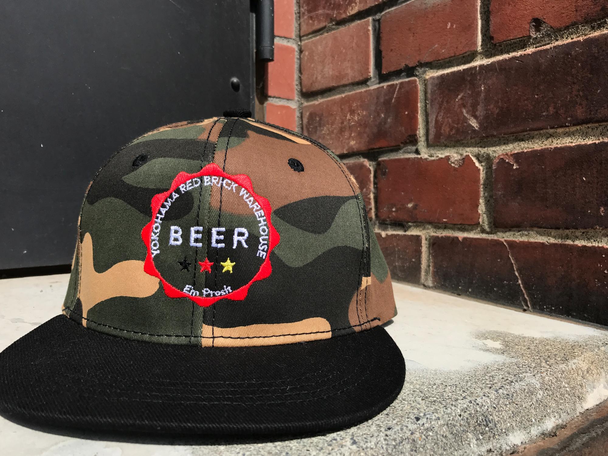 beer04