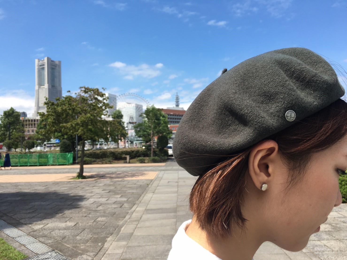 blog_2367