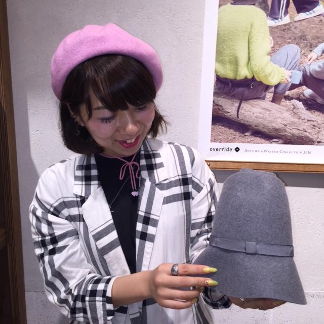 kawasaki.05