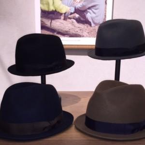 kawasaki.hat1
