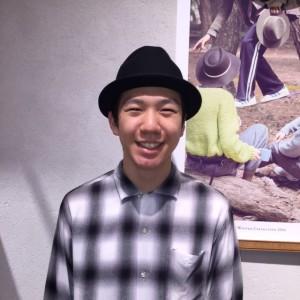 kawasaki.hat2