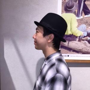 kawasaki.hat3