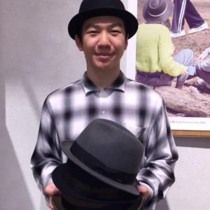 kawasaki.hat5
