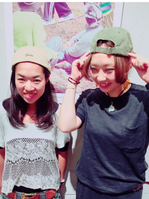 kawasaki_01