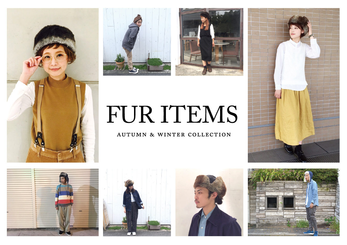 FUR-ITEMS_A3