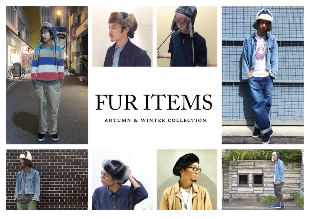 FUR-ITEMS_A3mens