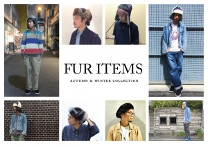 FUR-ITEMS_A3mens
