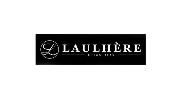 LAULHERE16aw2