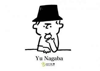 yunagabaoverride