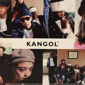 kang1