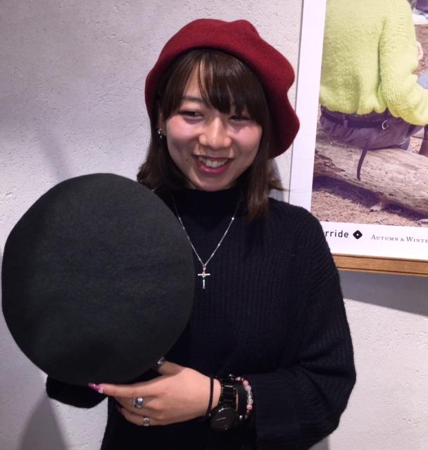kawasaki...2