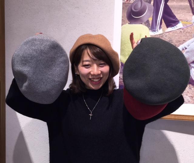 kawasaki...3