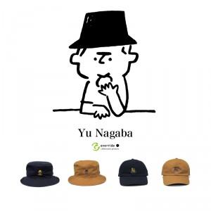 yunagaba