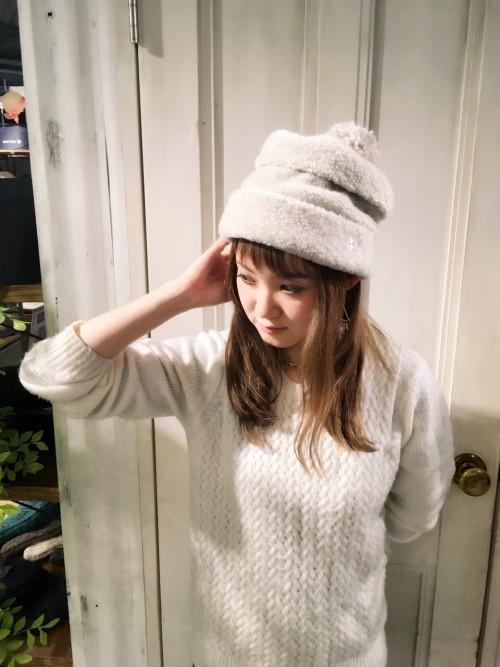 blog_161222_0043