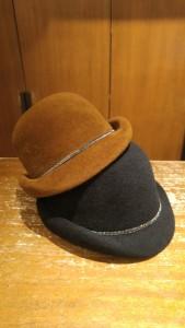 cdo トーク帽
