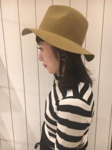 松永さん横2
