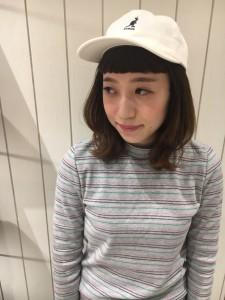 カンゴール松永5