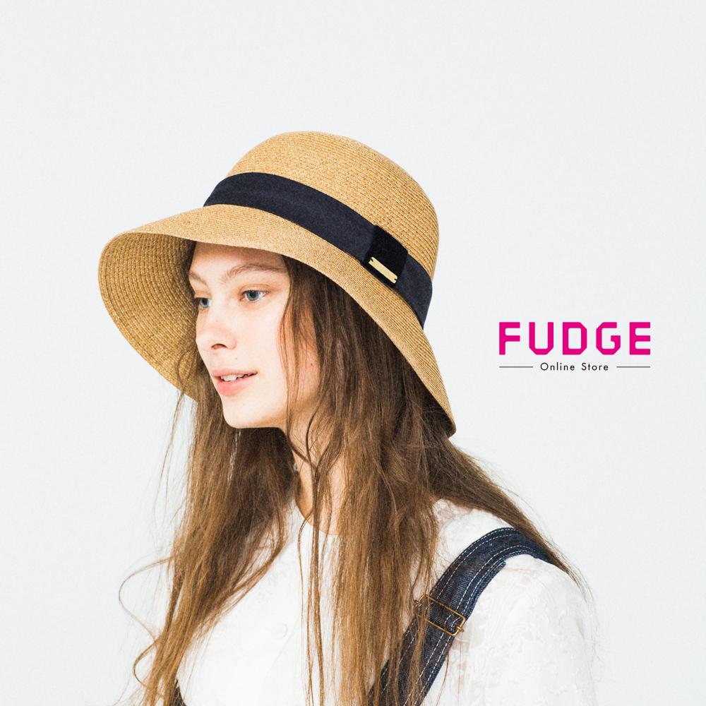 fudge5