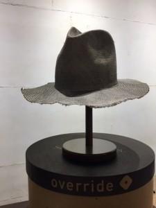 rp straw hat1