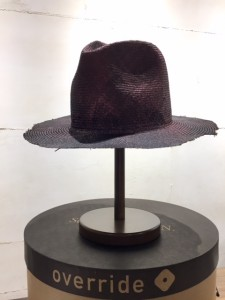 rp straw hat2