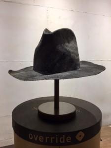 rp straw hat3