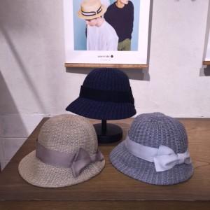 kawasaki_001