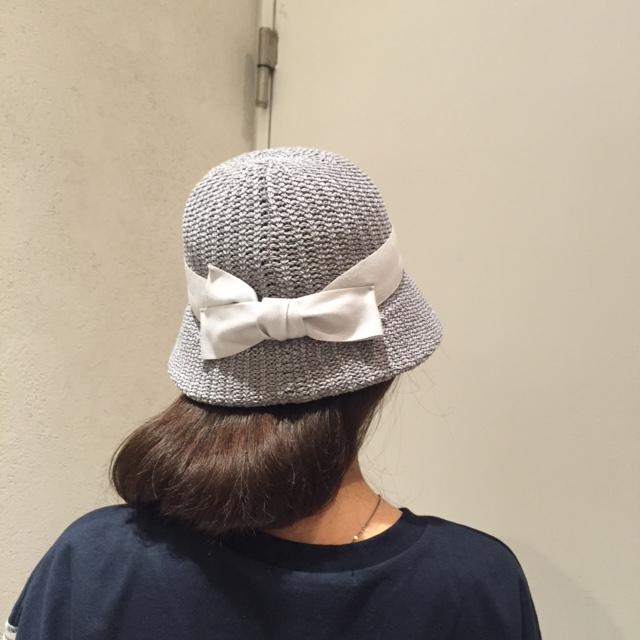 kawasaki_003