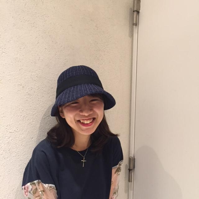 kawasaki_004