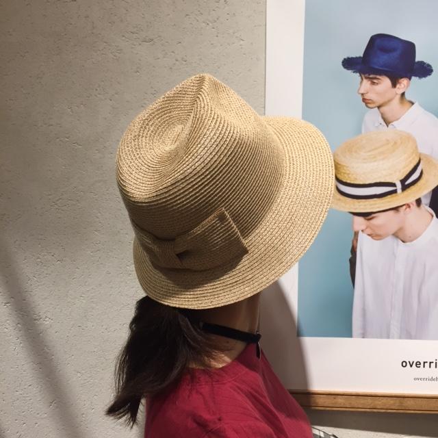 kawasaki_3