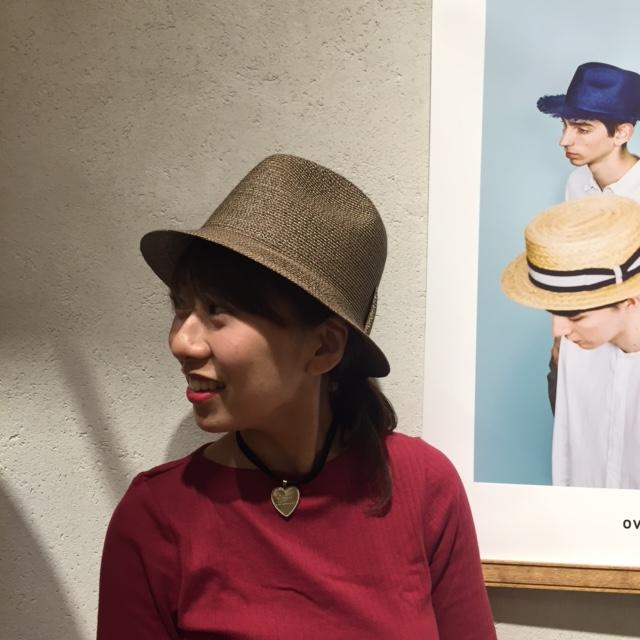 kawasaki_5