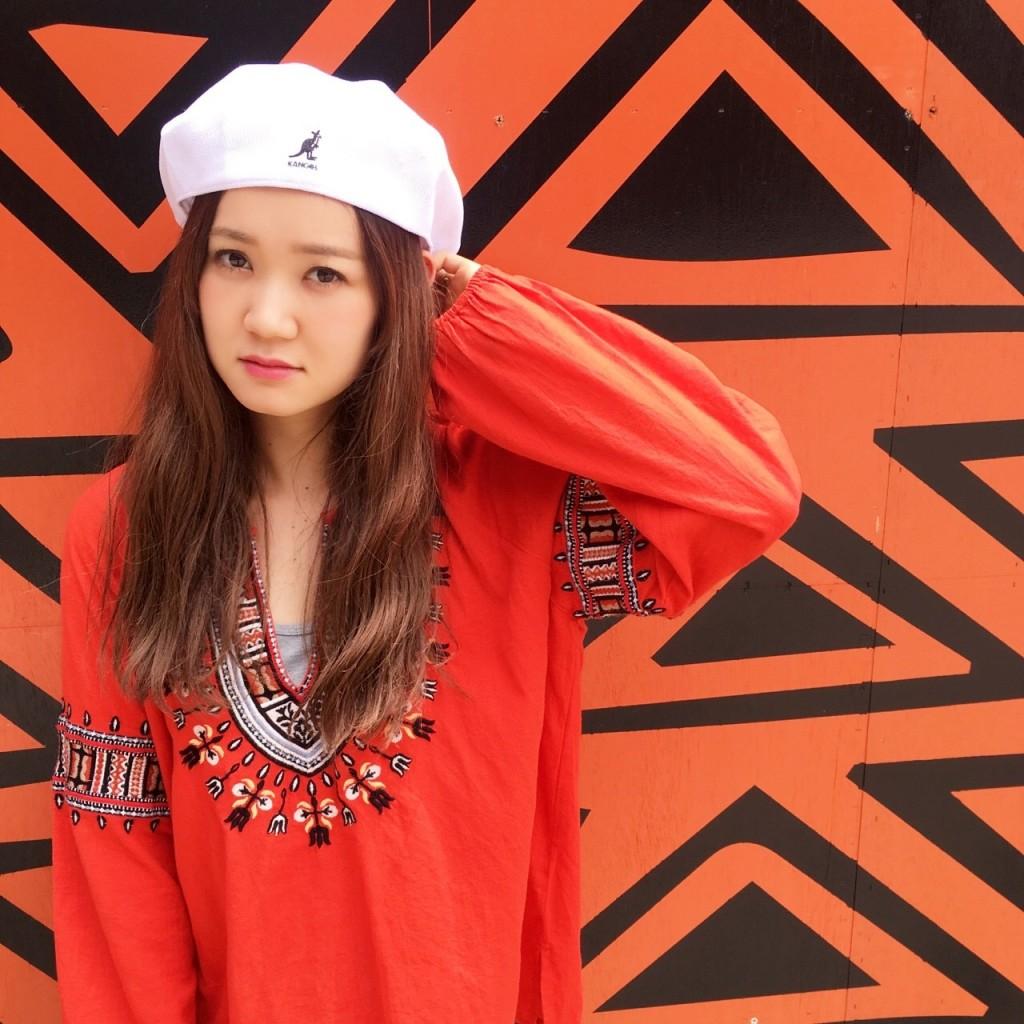 blog_170728_0254
