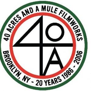 40-acres-mule-filmworks
