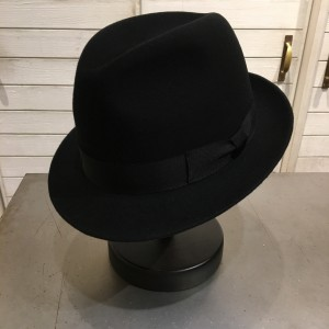 HAT OR