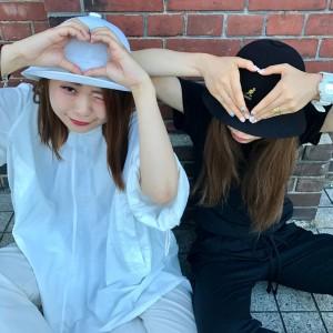 blog_170801_0275