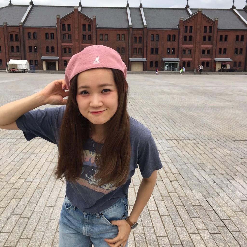 blog_170803_0284
